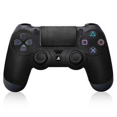 PS4 Controller - 4 Pack