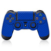 PS4 Controller - 3 Pack - iCarbons - 5