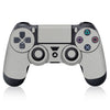 PS4 Controller - 3 Pack - iCarbons - 11