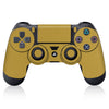 PS4 Controller - 3 Pack - iCarbons - 13