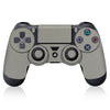PS4 Controller - 3 Pack - iCarbons - 12