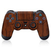 PS4 Controller - 3 Pack - iCarbons - 9