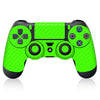 PS4 Controller - 3 Pack - iCarbons - 6