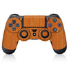 PS4 Controller - 3 Pack - iCarbons - 10