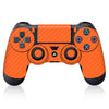 PS4 Controller - 3 Pack - iCarbons - 8