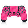 PS4 Controller - 3 Pack - iCarbons - 4