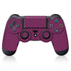PS4 Controller - 3 Pack - iCarbons - 7