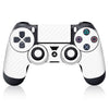 PS4 Controller - 3 Pack - iCarbons - 3