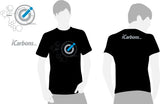 iCarbons T-Shirt