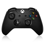 Xbox One Controller - 2 Pack - iCarbons - 1