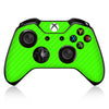 Xbox One Controller - 3 Pack - iCarbons - 6