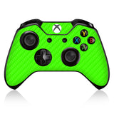 Xbox One Controller - 4 Pack - iCarbons - 6