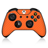 Xbox One Controller - 4 Pack - iCarbons - 8