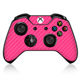 Xbox One Controller - iCarbons - 5