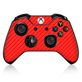 Xbox One Controller - iCarbons - 3