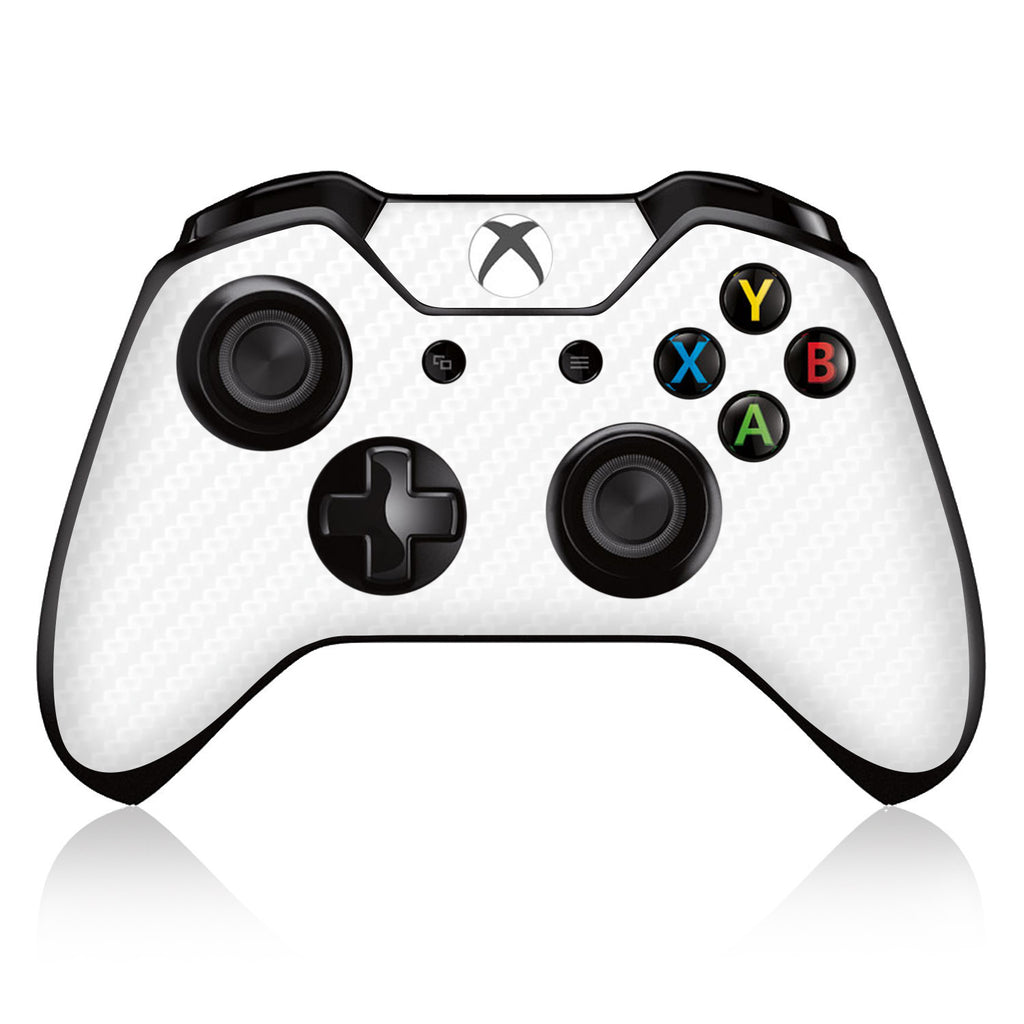 Scribble Drawing Xbox One : Xbox one controller pack