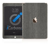 iPad Air 2 Skins - Wood Grain