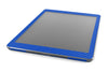iPad Air Skins - Carbon Fiber - iCarbons - 32