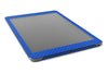 iPad Air Skins - Carbon Fiber - iCarbons - 34