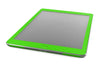iPad Air Skins - Carbon Fiber - iCarbons - 38