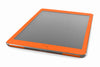 iPad Air Skins - Carbon Fiber - iCarbons - 50