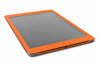iPad Air Skins - Carbon Fiber - iCarbons - 52