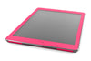 iPad Air Skins - Carbon Fiber - iCarbons - 26