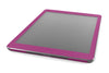 iPad Air Skins - Carbon Fiber - iCarbons - 44