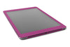 iPad Air Skins - Carbon Fiber - iCarbons - 46