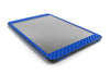 iPad Mini Skins - Carbon Fiber - iCarbons - 25