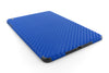 iPad Mini Skins - Carbon Fiber - iCarbons - 26