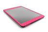 iPad Mini Skins - Carbon Fiber - iCarbons - 18