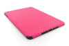 iPad Mini Skins - Carbon Fiber - iCarbons - 19