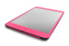 iPad Mini Skins - Carbon Fiber - iCarbons - 20
