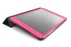 iPad Mini Skins - Carbon Fiber - iCarbons - 21