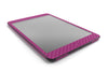 iPad Mini Skins - Carbon Fiber - iCarbons - 39