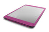 iPad Mini Skins - Carbon Fiber - iCarbons - 41