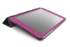 iPad Mini Skins - Carbon Fiber - iCarbons - 42