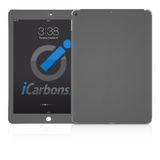 iPad 9.7 inch Skins (Non-Pro) 2017-Current - Matte Series