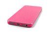 iPhone 5S / SE - Pink Carbon Fiber - iCarbons - 4