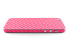 iPhone 5S / SE - Pink Carbon Fiber - iCarbons - 6