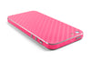 iPhone 5S / SE - Pink Carbon Fiber - iCarbons - 8