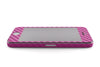 iPhone 5S / SE - Purple Carbon Fiber - iCarbons - 5
