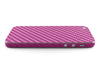 iPhone 5S / SE - Purple Carbon Fiber - iCarbons - 6