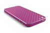 iPhone 5S / SE - Purple Carbon Fiber - iCarbons - 8