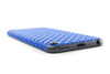 iPod Touch 5th Gen Skins - Carbon Fiber - iCarbons - 33