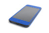 iPod Touch 5th Gen Skins - Carbon Fiber - iCarbons - 34