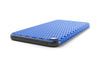 iPod Touch 5th Gen Skins - Carbon Fiber - iCarbons - 35