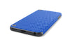 iPod Touch 5th Gen Skins - Carbon Fiber - iCarbons - 38