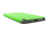 iPod Touch 5th Gen Skins - Carbon Fiber - iCarbons - 39